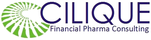 CILIQUE - Clinical Outsourcing + Contract Management + CRO Vendor Selection & Management